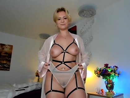 the one and only milf pt1
