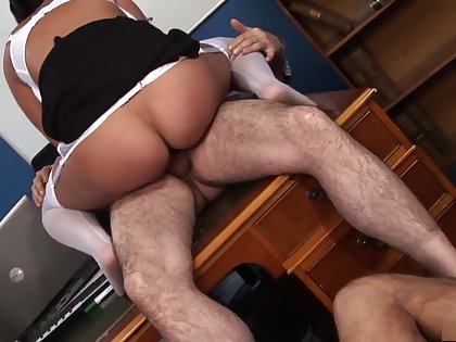 Crazy pornstars Tammie Lee, Jasmine Black and Tarra White in fabulous group sex, blonde adult clip