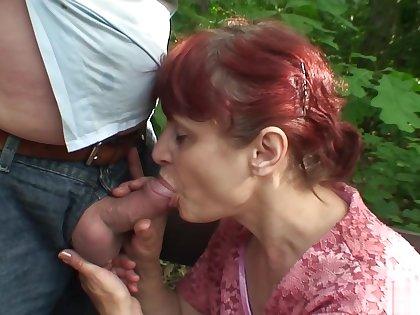 jurassic porn scene 3