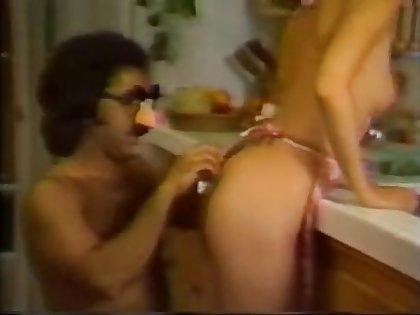 A Breeding Affair  de 1980 - Ron Jeremy