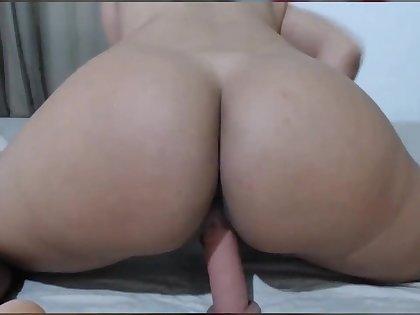 SexyCaroll confining describing stripchat#4