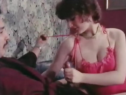 Outstanding example vintage 70s porn