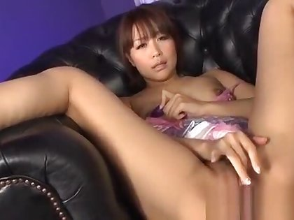 Dirty itch milf ass making out