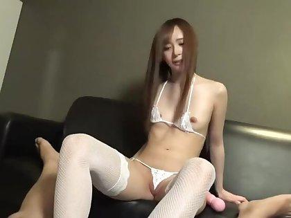 18 Asian Porn Videos - Free Japanese Sex